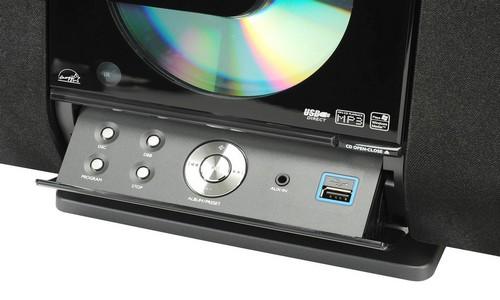 Ce qu'il faut savoir avant d'acheter votre chaîne hi-fi