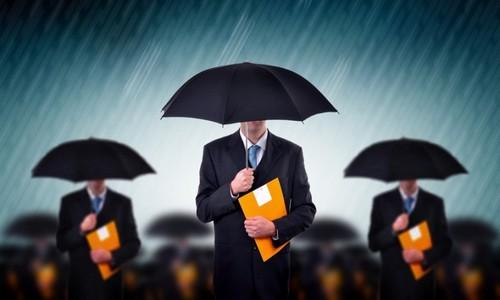 Comment est calculée une franchise en assurance
