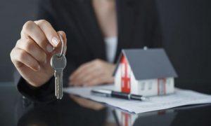 Quelles questions poser pour l'achat d'une maison