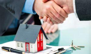 Acheter un appartement : comment choisir ?