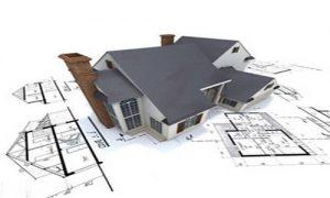 choisir un bon constructeur de maison individuelle