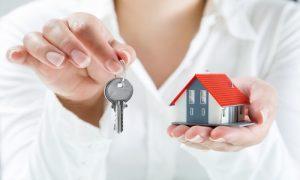 Pourquoi choisir un bon agent immobilier