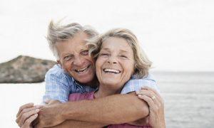 Bien choisir une mutuelle pour sa retraite