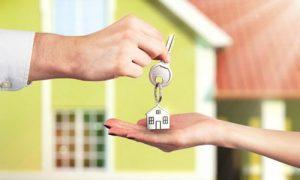 comment faire pour vendre sa maison