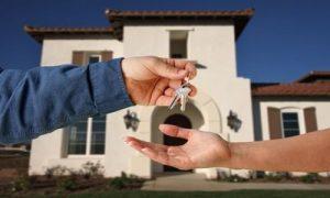 conseils pour choisir un agent immobilier
