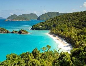 Voyages au Costa Rica à prix imbattable