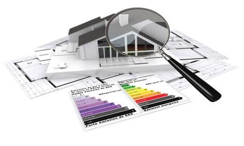 diagnostics immobilier obligatoires