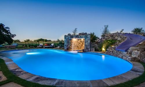 exemples piscines originales