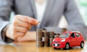 Faire des économies avec sa voiture