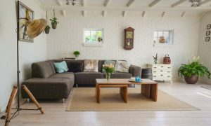 home staging conseils gratuits