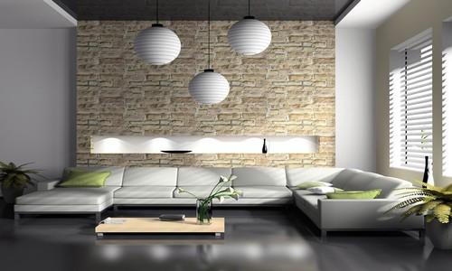 home staging pour vendre une maison rapidement. Black Bedroom Furniture Sets. Home Design Ideas