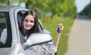 Ou assurer un jeune conducteur : les bons plans ?