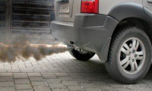 la fin du diesel