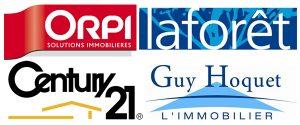 la meilleure agence immobilière