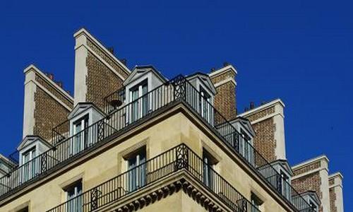 le marché de la location meublée dans les grandes villes