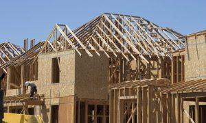 les bons constructeurs de maisons individuelles