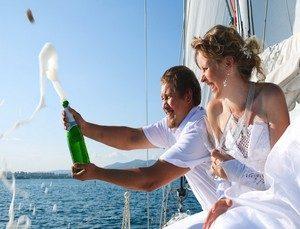 lieux insolites pour se marier à l'île Maurice