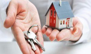 louer ou acheter un appartement