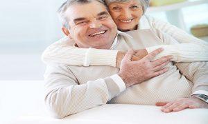 mutuelle pour retraité à petit prix