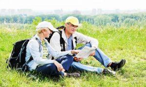 mutuelles pour petites retraites