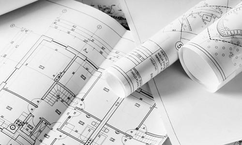 plans d'architecte gratuits en ligne