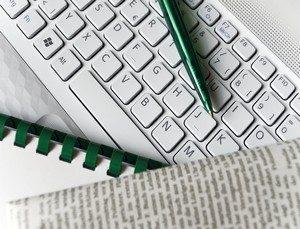 Trouver un rédacteur web