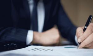 salaire responsable planning ordonnancement