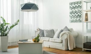 tarif home staging