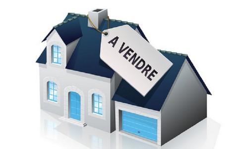 A savoir avant de vendre un bien immobilier
