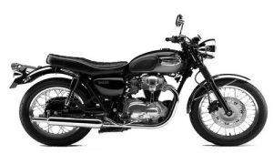 Acheter une moto d'occasion à un particulier