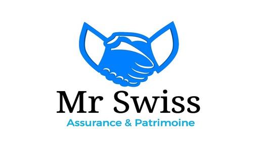 Cabinet Mr Swiss