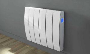 radiateur électrique le plus économique du marché