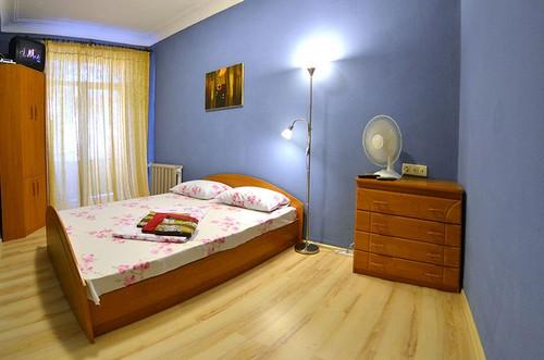 Chambres à louer chez l'habitant à Villeneuve d'Ascq