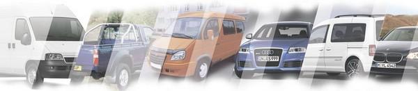 vente véhicules utilitaires liquidation judiciaire