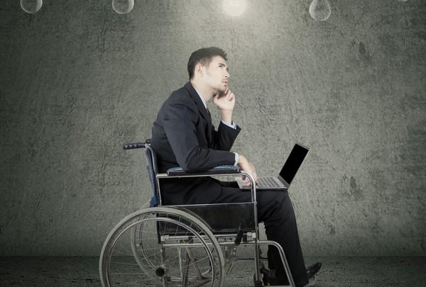 acheter un logement lorsque l'on est handicapé