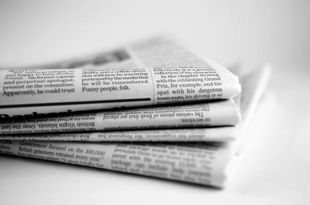 communiqué de presse gratuit