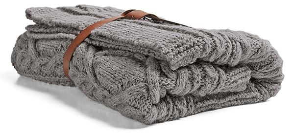 modèle tricot
