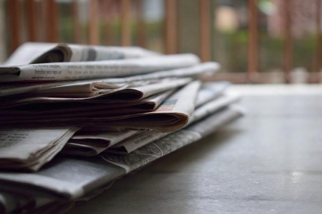texte gratuit pour communiqué de presse
