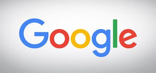 être premier sur Google