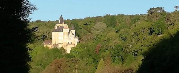 Location de vacances en Périgord Noir