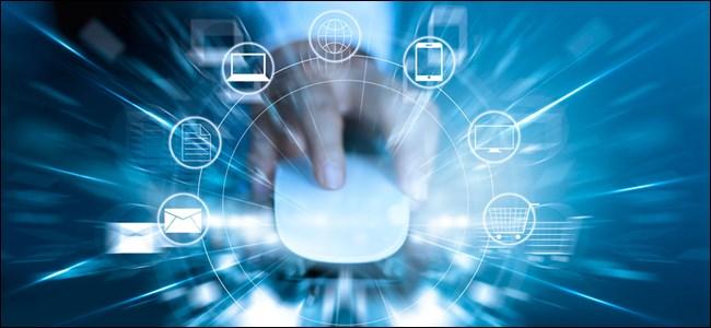 business sur internet