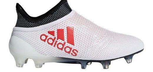 les meilleures chaussures de foot