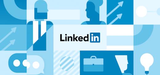 LinkedIn vs Viadeo