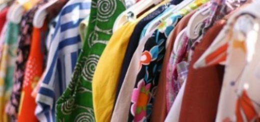 bons plans vêtements pas cher