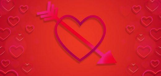 cadeaux saint valentin idéal