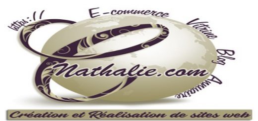 creation-site-internet-la-ciotat-cnathalie