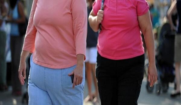 maladies liées à l'obésité