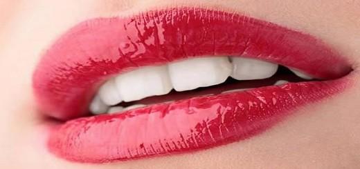 blanchiment des dents sans risque