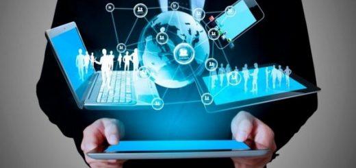 business sur internet en 2020