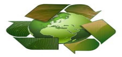 Recyclage Matériaux De Construction